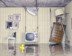 water damage repair athens, water damage cleanup athens
