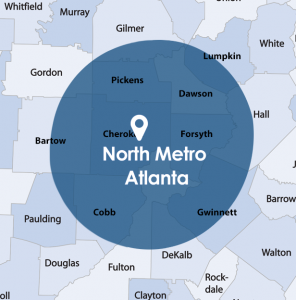 north metro atlanta restoration