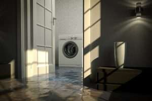 water damage augusta, water damage restoration augusta