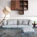 water damage columbus, water damage cleanup columbus