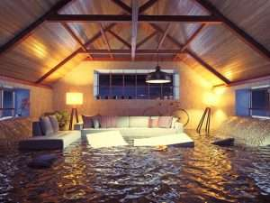water damage restoration augusta