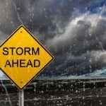 storm damage restoration columbus, storm damage columbus