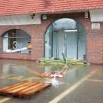 water damage restoration macon, water damage restoration cleanup macon