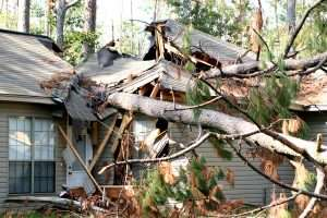 storm damage restoration columbus, storm damage columbus