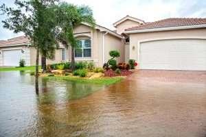water damage restoration macon, water damage cleanup macon