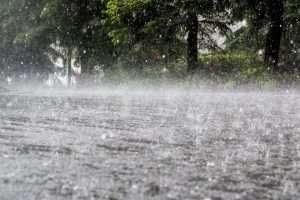 water damage repairs athens, water damage athens