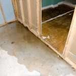 water damage augusta, water damage repair augusta, water damage restoration augusta