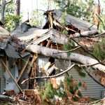storm damage repair augusta, storm damage cleanup augusta, emergency storm cleanup augusta