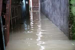 water damage cleanup columbus, water damage restoration columbus