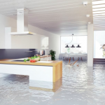 water damage repair in athens, water damage restoration athens, water damage athens,