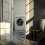 water damage cleanup Columbus, water damage restoration columbus, water damage columbus,