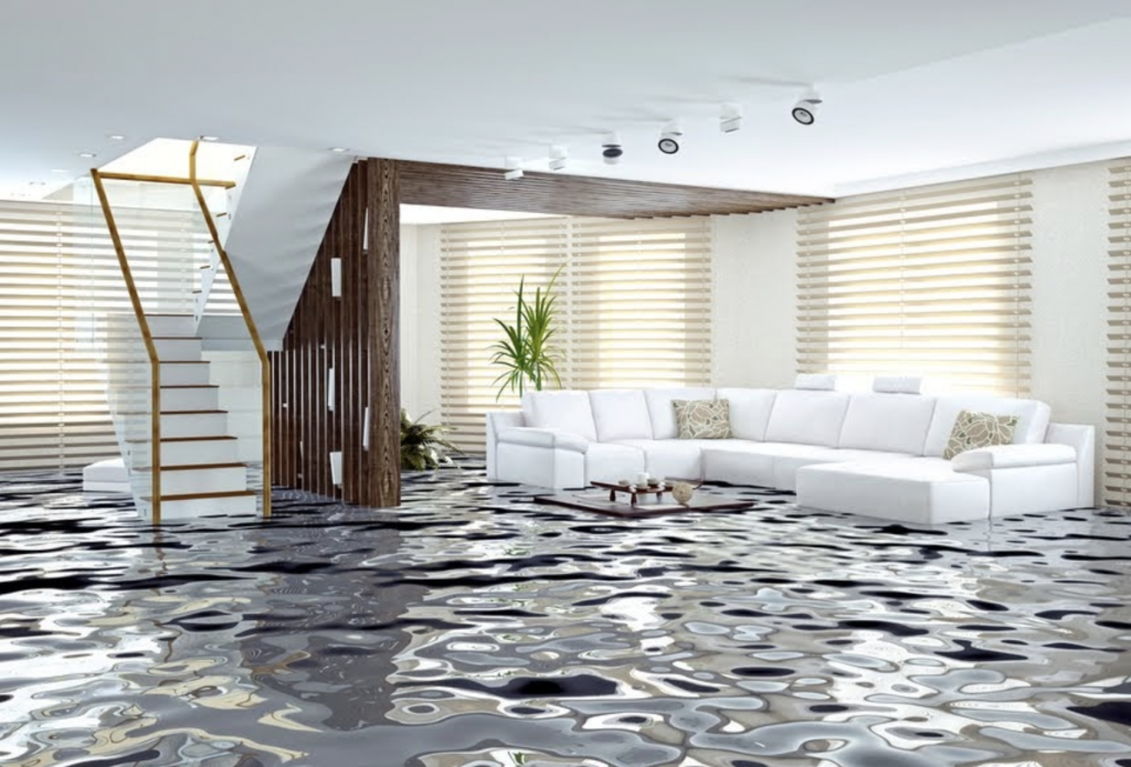 water damage restoration macon, water damage macon, water damage repair macon,