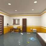 water damage cleanup columbus, water damage restoration columbus
