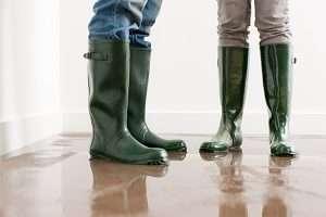 water damage athens, water damage cleanup athens, water damage repair athens