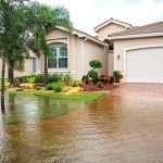 water damage columbus, water damage cleanup columbus, water damage remediation columbus