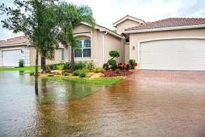 water damage columbus, water damage cleanup columbus, water damage remediation columbus