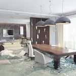 water damage repair athens