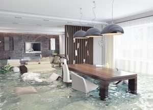 water damage repair athens, water damage athens