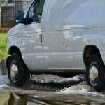 water damage restoration augusta