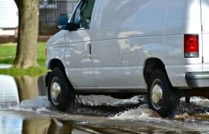 water damage restoration augusta, water damage augusta, water damage cleanup augusta