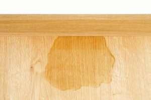 water damage repair athens, water damage restoration athens, water damage cleanup athens,
