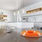 water damage restoration macon, water damage macon, water damage repair macon