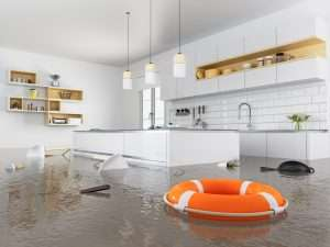 water damage cleanup columbus, water damage restoration columbus, water damage repair columbus