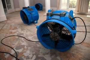 water damage cleanup macon, water damage restoration macon, water damage repair macon