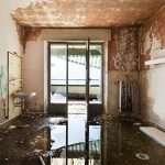 water damage cleanup columbus, water damage restoration columbus, water damage repair columbus