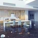 water damage repair athens, water damage cleanup athens, water damage restoration athens