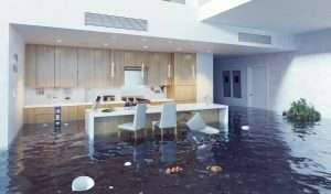 water damage repair athens, water damage cleanup athens, water damage restoration athens